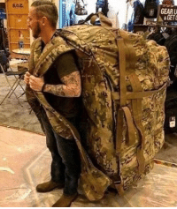 Soccer, Argentina, and Messi: 8.0.C  GEAR U  &GET Messi carrying all the hopes of Argentina like...  #ARGCRO https://t.co/SZtEgb6yeI
