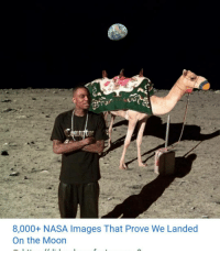 Memes, Nasa, and Images: 8,000+ NASA Images That Prove We Landed  On the Moon The Space Force looks awsome....🍩c