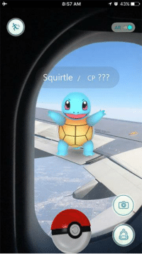 8:57 AM  Squirtle CP Fuk
