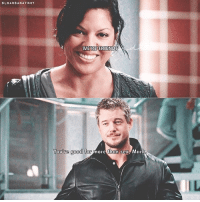 Insert finny@smart@worty@caprion sfm ^^ I just wrote this while falling asleep at work. Oh lord, help me. 1 hour left. greysanatomy marksloan callietorres: 8 LOAN ANATXMY  WERE FRIENDS  You're good for more  sex, Marko  IL Insert finny@smart@worty@caprion sfm ^^ I just wrote this while falling asleep at work. Oh lord, help me. 1 hour left. greysanatomy marksloan callietorres