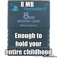 True story?