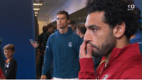 """Soccer, You, and Ramos: 8  OIRECT  CB """"Just wait till you meet my mate Ramos"""" https://t.co/aYnUTqpo18"""