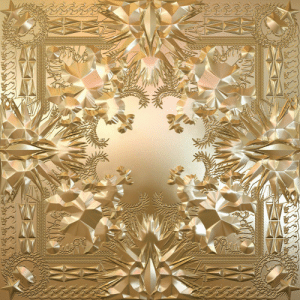 "8 years ago today, #JayZ & #KanyeWest released ""Watch The Throne"" featuring the tracks ""No Church In The Wild"", ""H•A•M"", and ""Otis"". Comment your favorite song off this album below! 👇🔥🎶 @S_C_ @KanyeWest #HipHopHistory https://t.co/TV4izxrOpx: 8 years ago today, #JayZ & #KanyeWest released ""Watch The Throne"" featuring the tracks ""No Church In The Wild"", ""H•A•M"", and ""Otis"". Comment your favorite song off this album below! 👇🔥🎶 @S_C_ @KanyeWest #HipHopHistory https://t.co/TV4izxrOpx"