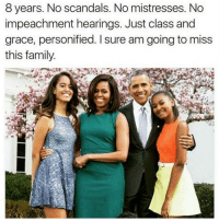 Follow one of the best pages on Instagram @farrahgray_ @farrahgray_ @farrahgray_ imjustsaying inspirational motivational imblessed trustandbelieve dontquit church youcanmakeit blessing faith truestory prayers word real realtalk facts bible god truthbetold obama wisdom wordstoliveby Amen Godisgood praisehim Godlovesyou thankyoujesus president michelleobama: 8 years. No scandals. No mistresses. No  impeachment hearings. Just class and  grace, personified. Isure am going to miss  this family Follow one of the best pages on Instagram @farrahgray_ @farrahgray_ @farrahgray_ imjustsaying inspirational motivational imblessed trustandbelieve dontquit church youcanmakeit blessing faith truestory prayers word real realtalk facts bible god truthbetold obama wisdom wordstoliveby Amen Godisgood praisehim Godlovesyou thankyoujesus president michelleobama