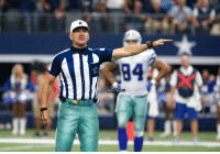 The Dallas Cowboys player of the game: https://t.co/GHApR9p4jZ: 84  @NFL MEMES The Dallas Cowboys player of the game: https://t.co/GHApR9p4jZ