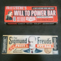 will to power: TIETZSCHETS ATASIF BEYOND 5000 ANGEVIU  WILL TO POWER BAR  Sigmund Freuds