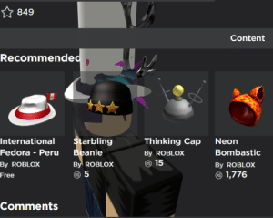 Found A Flash Reference In The Roblox Game Speed Run 4 Flashtv - New Thinking Cap Memes The Memes France Memes Email Memes