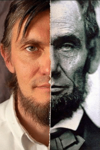 Ralph Lincoln - 11th generation Lincoln. #president Abraham Lincoln: 찬 Ralph Lincoln - 11th generation Lincoln. #president Abraham Lincoln