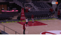 Gym, Memes, and Sports: 88 I  FOX  SPORTS Last person to leave the gym.   @TheTraeYoung putting up shots after the Hawks loss to the Celtics.   (Via @HawksOnFSSE)    https://t.co/bO5xqnqadm