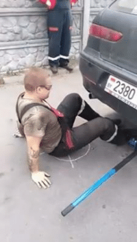 Meanwhile in belarus Mechanic Memes: 2380 Meanwhile in belarus Mechanic Memes