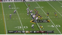 .@ThaBestUNO TD. @AB84 passing TD. And a @L_Bell26 receiving TD!  That time the @Steelers scored 21 points in just over one minute! #fbf #PITvsHOU https://t.co/bsnsBRoqWG: 8e  1st & 1O .@ThaBestUNO TD. @AB84 passing TD. And a @L_Bell26 receiving TD!  That time the @Steelers scored 21 points in just over one minute! #fbf #PITvsHOU https://t.co/bsnsBRoqWG