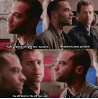 |8x16| I was so so surprised that he still was in love with her.. Tbh, I really liked Jexie 😍 . . . greysanatomy jacksonavery marksloan greys8x16: 8x16  What do you mean, you can't?  I had a girlfriend, all right? Now I just can't.  dude itsalexkarev  You still love her. You still love Lexie. |8x16| I was so so surprised that he still was in love with her.. Tbh, I really liked Jexie 😍 . . . greysanatomy jacksonavery marksloan greys8x16
