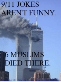 Rip good kebab  Today is the real 9/11, don't trust those americans and their illuminati date systems  Ponko, the king of shitposting and Greece: 9/11 JOKES  ARENT FUNNY  MUSLIMS  IE  THERE  t (CH Rip good kebab  Today is the real 9/11, don't trust those americans and their illuminati date systems  Ponko, the king of shitposting and Greece