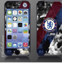 "Chelsea, Club, and Football: 9:41 AM  10  ELSE  OTBALLC  CHELSEA  Shore  FOOTBALL CLUB  Msk  Phone  EA  T CLUB GLASS SERIES💥 Check out our friends @futbolcases ➖➖➖➖➖➖➖➖➖➖➖➖➖➖ Use discount code ""Goal15"" to receive 15%OFF @ checkout✅ ➖➖➖➖➖➖➖➖➖➖➖➖➖➖ Shop the cases online ➡️www.futbolcases.com futbolcases"