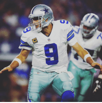 Tony Romo throws a game-winning 11-yard TD to Jason Witten with :07 left to give the Cowboys a 27-26 win!: 9 Tony Romo throws a game-winning 11-yard TD to Jason Witten with :07 left to give the Cowboys a 27-26 win!