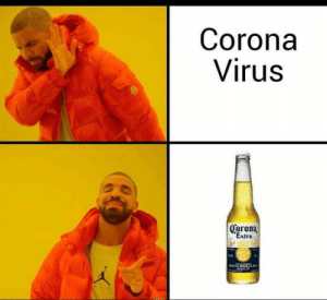 90+ Best Coronavirus Memes, Jokes, And Tweets That Will Make You Laugh During A Crisis-83: 90+ Best Coronavirus Memes, Jokes, And Tweets That Will Make You Laugh During A Crisis-83