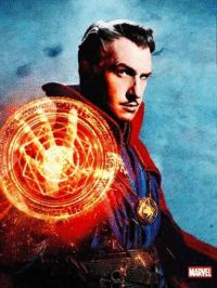 Vincent Price as Doctor Strange. Would it have worked? ~Deadpool: LA MARVE Vincent Price as Doctor Strange. Would it have worked? ~Deadpool
