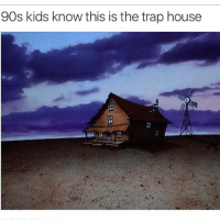 You got a funny fucking video DM me if that shit lame don't even send that bitch ⬇️⬇️⬇️ Follow @icecoldsavage for more: 90s kids know this is the trap house You got a funny fucking video DM me if that shit lame don't even send that bitch ⬇️⬇️⬇️ Follow @icecoldsavage for more