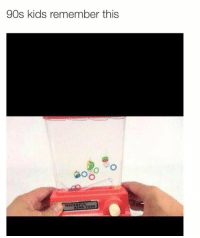Who else remember these: 90s kids remember this  RING TOSS Who else remember these