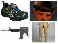 School shooter starter pack.  ~Chipotle: 911  HOT-L)  HOT-LIGHTS School shooter starter pack.  ~Chipotle