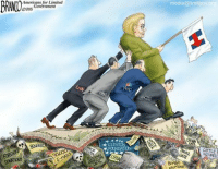 limited government: Americans for Limited  Government  C2015  ENGHAZ  abc  CLINTON  NCE  media@limitgov  TRAVEL  CATTLE