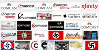 All is well with page 1 again.: 9208  goog  Comcast  Comcast,  COMCAST finity COMCAST  inity  COMCAST  Comcast.  Download on the  COMCAST  App Store Comcast  xfinity  COMCAST  Comcast COMCAST  COMCAST  Comcast  Comcast BUSINESS  470 x 264 corporate.comcast.com  Comcast!  Comcast  Xfinity  266.2278  Comcast  WORST COMPANY  Zip codes where Comcast  is testing new usage  IN AMERICA  plans and caps  2014  More video  on demand. All is well with page 1 again.