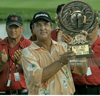Memes, 🤖, and Pga: 938240  MOST ASS  PLOWED  PGA TOUR  gettyimages  Gregory Shamus it'll take hard work and dedication, but if all goes as planned this will be me one day🏆....🍩c