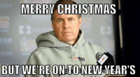 Oh Bill! Like Our Page NFL Memes: MERRY CHRISTMAS  BUT  EON TOINEWiMEAR'S  WERE Oh Bill! Like Our Page NFL Memes