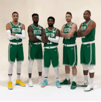 This photo might make a Celtics fan explode https://t.co/MxPPeEAsLC: 96  86  AIGTON This photo might make a Celtics fan explode https://t.co/MxPPeEAsLC