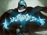 For anyone with a mutual interest in Magic: the Gathering, I've started a New humor page!   Come and check it out, if you like that sort of thing. -ToolmasterThis.: For anyone with a mutual interest in Magic: the Gathering, I've started a New humor page!   Come and check it out, if you like that sort of thing. -ToolmasterThis.