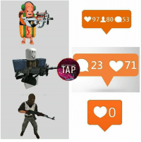 Follow me @jaxramse for daily content Check out @gamiing.memes @gamersbanter @gamingposts.ig @thecodgamers cod codmeme codmemes callofduty callofdutymeme callofdutymemes gfuel game infinitewarfare IW Rs6 rainbow6siege mwr gaming gamingmemes gamer battlefield battlefield1 gta gtav gta5 gtavonline bo2 bo3 csgo modding xbox xboxone ps4 pc: 97 80.53  TAP2371  0 Follow me @jaxramse for daily content Check out @gamiing.memes @gamersbanter @gamingposts.ig @thecodgamers cod codmeme codmemes callofduty callofdutymeme callofdutymemes gfuel game infinitewarfare IW Rs6 rainbow6siege mwr gaming gamingmemes gamer battlefield battlefield1 gta gtav gta5 gtavonline bo2 bo3 csgo modding xbox xboxone ps4 pc
