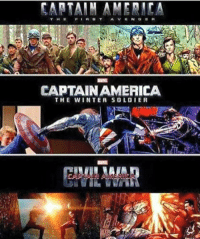 AMERICA FUCK YEAH -Nightcrawler: CANTAMM AMERICA  CAPTAIN AMERICA  THE WINTER SOLDIER AMERICA FUCK YEAH -Nightcrawler