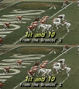 """98 yards in 15 plays.  Watch @JohnElway lead the @Broncos on """"The Drive."""" Then watch what happened in OT on https://t.co/TAuzHhPGvH: https://t.co/GWxDsgH2PO https://t.co/PCuMmjc7Sr: 98 yards in 15 plays.  Watch @JohnElway lead the @Broncos on """"The Drive."""" Then watch what happened in OT on https://t.co/TAuzHhPGvH: https://t.co/GWxDsgH2PO https://t.co/PCuMmjc7Sr"""