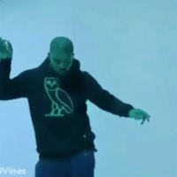 Funny, Another, and Another 1: IVines lmaoooo another 1 😂😂😂-by: unknown-hotlinebling hoodclips