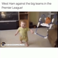 So far this season West Ham have beaten Arsenal, Liverpool, Man City and Chelsea. nationalcatday 😺😺😺: West Ham against the big teams in the  Premier League!  OCCERMEMES So far this season West Ham have beaten Arsenal, Liverpool, Man City and Chelsea. nationalcatday 😺😺😺