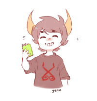 Target, Tumblr, and Blog: 9izmo tokkiq:BRETAGHES ITS ALMOST HERE!! have a xefros doodle :D