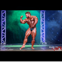 "Facetime, Fail, and Flexing: 9wks out from the @mrolympiallc and Guest posing yesterday at the 1st ever @flex_lewis_canadian_classic - Thank you to ALL the competitors for making History at the 1st ever FLC Canada. The quality was amazing in ALL classes, some future Pros soon to represent 🇨🇦 Great to see so many Athletes choosing this show to compete in as there first show, and hear so many other and why they came to compete 🤘🏻💥 - Massive thank you to the judges who came from all over the country to support this show, the fans- family's and spectators some coming as far as 7hrs away!!! Very humbling and honored. Lastly my amazing show Partners @leblanh and Jean LeBlanh I can't thank you both enough, the saying is ""make a plan or plan to fail"" and boy did some planning go into this, a over year of meetings, calls, txts, FaceTime, emails, whatsapps and lots of sleepless nights (Heather) but in all seriousness I sat back in awe as EVEN I was shocked with some the production that we had. I am so pumped to come out the gate with this show and can't wait to grow this into the vision we have. The foundation is set who's ready for next years Flex Lewis Classic Canada. FlexLewisClassicCanada FLCcanada Flc FlexLewis sinisterlabs dragonnutra canada whatAshow HollyCrap ThankYouCanada"
