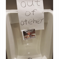 oteher  WHERE YOU LEARN  STORE  THE TOILET I love urinal