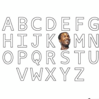 50 Cent, Beef, and Lol: A B C D E F G H I J K 💩 M O N P Q R S T U V W X Y Z   @50centThe New Alphabet Shit ahead. Lol 💩💩💩💩💩💩💩 The New Alphabet Shit ahead. Lol 💩💩💩💩💩💩💩 FRIGO SMSAUDIO taking L's left and right.