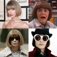 Let's play a game, things that look like Taylor Swift's hair ERedCarpet @Eonline Grammys2016 Grammys: @EO  RDS  RAMMY  @GIRL WITHNO JOB  @E ONLINE Let's play a game, things that look like Taylor Swift's hair ERedCarpet @Eonline Grammys2016 Grammys