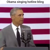 FOLLOW @EPICFUNNYPAGE FOR MORE 😝 😂 @EPICFUNNYPAGE 😂 😂 @EPICFUNNYPAGE 😂------fashion friends like4like smile instamood family amazing nofilter style follow4follow sun followforfollow -tflers beach lol hair cool phoneonly girls webstagram funny tweegram my black: Obama singing hotline bling  Obama Meme FOLLOW @EPICFUNNYPAGE FOR MORE 😝 😂 @EPICFUNNYPAGE 😂 😂 @EPICFUNNYPAGE 😂------fashion friends like4like smile instamood family amazing nofilter style follow4follow sun followforfollow -tflers beach lol hair cool phoneonly girls webstagram funny tweegram my black