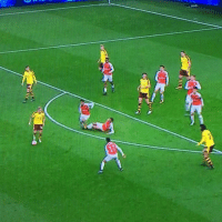 LOL! Another dumb challenge 👎🏼 Arsenal When your own team mate slide tackles you and it leads to a goal against you 😤: ーne|ーーーーーーーーーーーーーーーーーds LOL! Another dumb challenge 👎🏼 Arsenal When your own team mate slide tackles you and it leads to a goal against you 😤