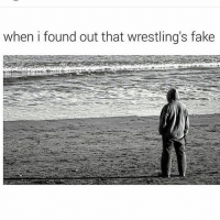 Fake, Funny, and Hype: when i found out that wrestling's fake Rey Mysterio was my boy. Everytime he did that 619 I always got hyped
