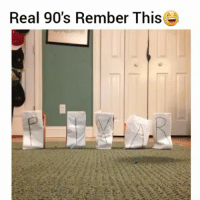 Dude, Funny, and Yeah: Real 90's Rember This Lmaooooo yeah hahahahha 😂-By: neat dude hoodclips tagafriend