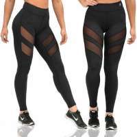 NEW RELEASE 💯 the @doyoueven mesh panel leggings are now available ✔️ TAG a friend that needs these! 💕-.-Grab yours now from www.doyoueven.com 🌏 purchase 2 or more leggings and receive FREE shipping ✔️: I  J NEW RELEASE 💯 the @doyoueven mesh panel leggings are now available ✔️ TAG a friend that needs these! 💕-.-Grab yours now from www.doyoueven.com 🌏 purchase 2 or more leggings and receive FREE shipping ✔️