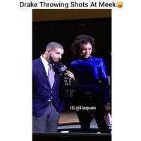 Philadelphia 76ers, Basketball, and Diss: Drake Throwing Shots At Meeko Lmfaoo eagles, 76ers and Meek 😂(Kevin and meek are both from  Philly)
