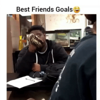 Lmaooo wtf clip of the day 😂 -HOODCLIPS tagafriend -FollowMeForFunnyClipsDaily: Best Friends Goals Lmaooo wtf clip of the day 😂 -HOODCLIPS tagafriend -FollowMeForFunnyClipsDaily