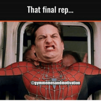 👻 SC: GYMMEMES-👻 SC: GYMMEMES-.-Check out @MAJESTIC_FITNESS-.-workout bodybuilding crossfit strong motivation instalike powerlifting bench deadlift bench gymmemes gymhumor love funny instamood gymmotivation jokes legday girlswholift fitchick fitspo gym fitness bossgirls ufc: That final rep...  @gymmemesandmotivation 👻 SC: GYMMEMES-👻 SC: GYMMEMES-.-Check out @MAJESTIC_FITNESS-.-workout bodybuilding crossfit strong motivation instalike powerlifting bench deadlift bench gymmemes gymhumor love funny instamood gymmotivation jokes legday girlswholift fitchick fitspo gym fitness bossgirls ufc