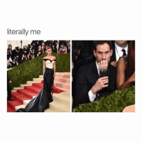 someone like Emma Watson is the kind of person I wanna be with (or Emma Watson, that'd be perfect): literally me someone like Emma Watson is the kind of person I wanna be with (or Emma Watson, that'd be perfect)