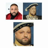 "What Dj Henry VIII says when he bout to decapitate a wife? ""Another one"": What Dj Henry VIII says when he bout to decapitate a wife? ""Another one"""